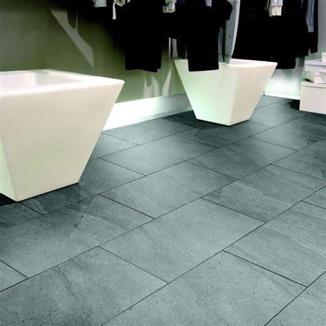costo piastrelle gres porcellanato costo posa piastrelle come posare le piastrelle edilizia