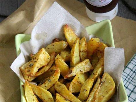 recette de cuisine saine recettes de cuisine saine 38