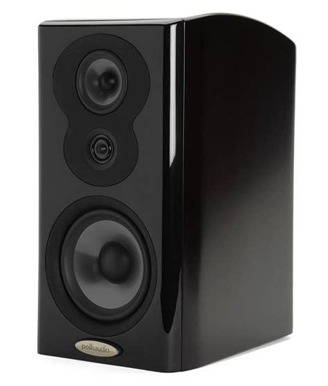 Dynaudio Emit 10 Active Speaker dynaudio emit 10 bookshelf speakers paul money