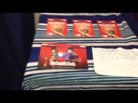 Free Itunes Gift Card Codes No Human Verification - free roblox gift card codes no human verification infocard co