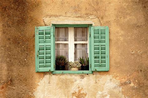 comment nettoyer une facade en crepi 2201 comment nettoyer un mur en cr 233 pi