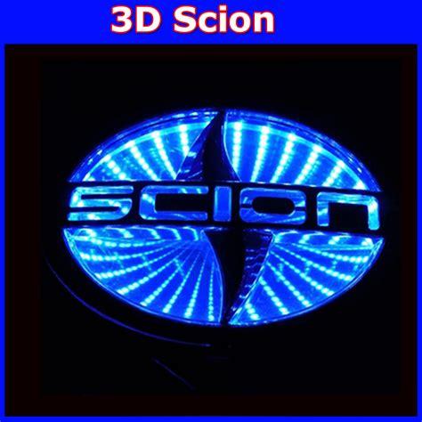 Kaos Shp Logo Glow scion led emblem promotion shop for promotional scion led emblem on aliexpress