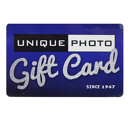 1000 Dollar Gift Card - unique photo 1000 dollar gift card unique photo at unique photo