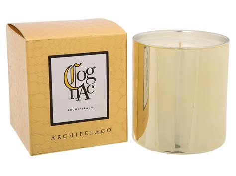 transforming a 35sqm bachelor s pad transform your bachelor pad with a man candle urbasm