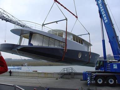 houseboat tasmania helldorfer lasbedrijf en scheepsbouw