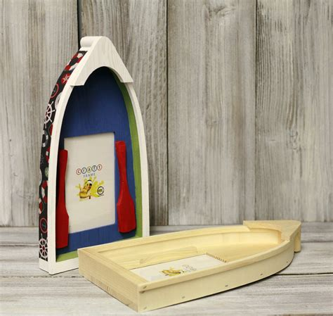 father s day gifts for boat lovers ben franklin crafts and frame shop diy father s day