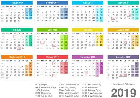 kalender  malaysia    calendar printable