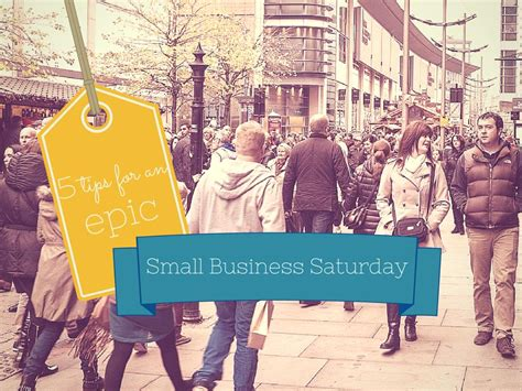 how to make the most of small business week 28 images how to make the most of small business week 28 images