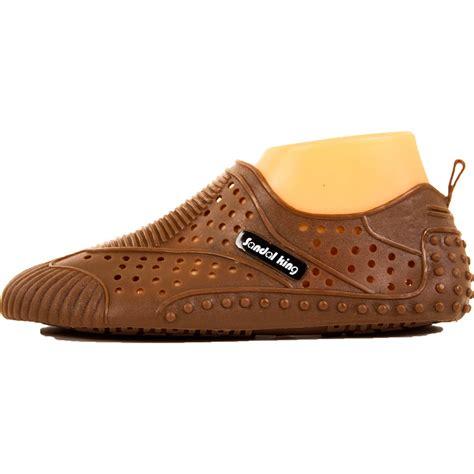 swim shoes for womens slip on sport shoes water aqua swim pool socks