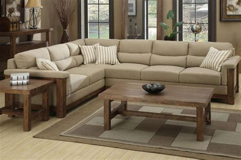 gardner white sectionals bellevue sectional collection