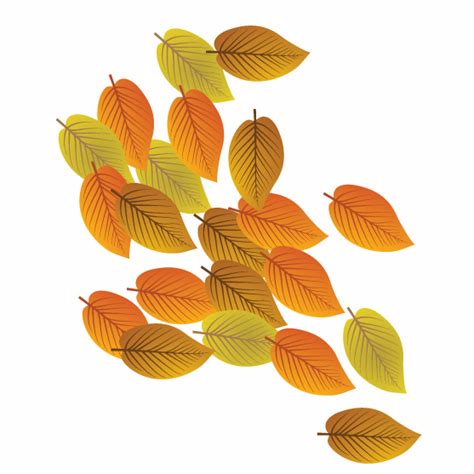 leaf wall stickers autumn leaf wall stickers stickers wall