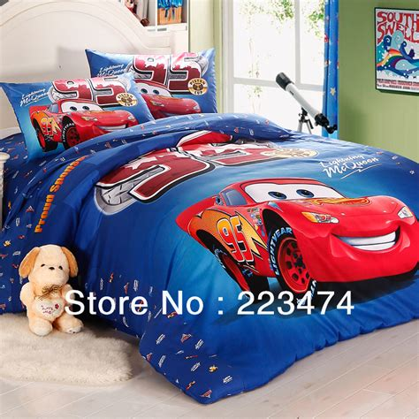 disney cars bedding set queen disney cars bedding images