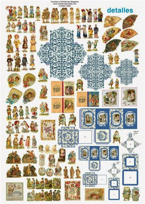 printable dolls house shop signs 1363 best printables for miniature images on pinterest