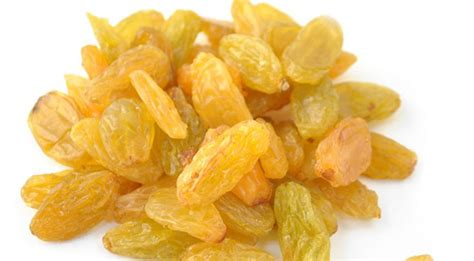 health benefits of raisins hb times