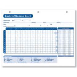 tracking employee performance templates employee absent tracking template excel employee