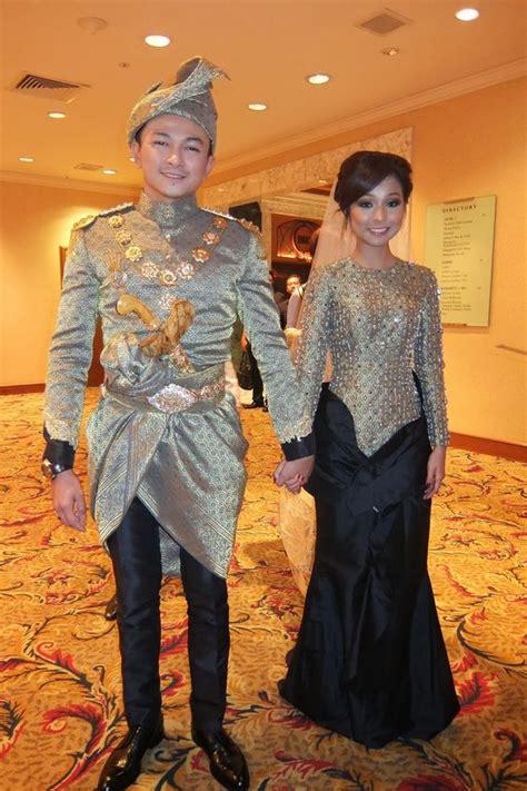 Sabina Dress Baju Bayi Anak Perempuan Pooh Kuning Malaysia Style And On