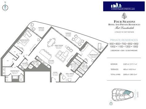 turnberry ocean colony floor plans 100 turnberry ocean colony floor plans residences