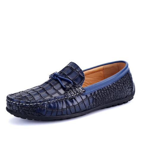 buy wholesale crocs leather shoes from china crocs