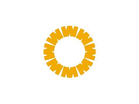one west bank pasadena onewest bank logo logok