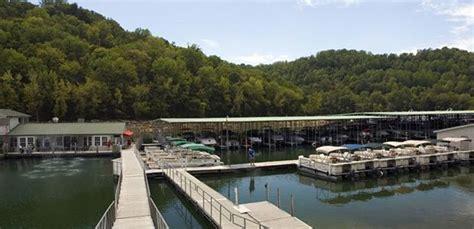 long branch lake boat rental edgar evins marina center hill lake visitors guide