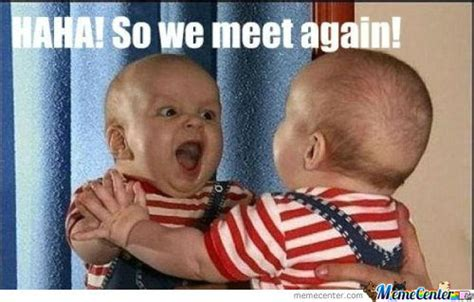 Evil Baby Meme - evil baby memes image memes at relatably com
