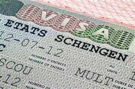 membuat visa yunani ini dia tips mudah mengajukan aplikasi visa schengen ke eropa