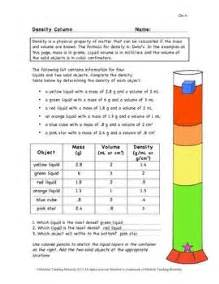 this one page student worksheet teaches and reviews the