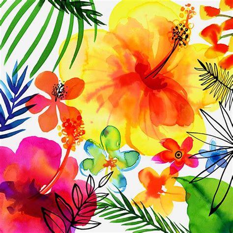 Handuk Baby 70 X 143 147 best hawaiana images on birthday swing dress and tutu