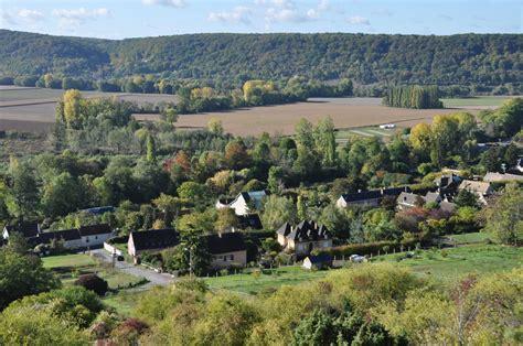 Exceptionnel Les Jardins Du Bout Du Monde #6: HWcwCNkm4wwkaKKX6isSAKFn-10.jpg