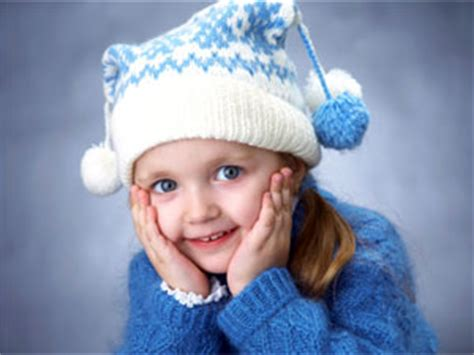tips    child winter safe mommyswallmommyswall