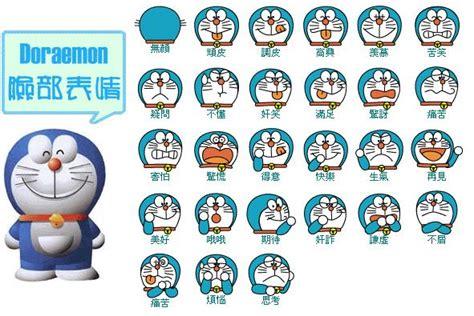 wallpaper kepala doraemon doraemon lope quot wallpaper doraemon