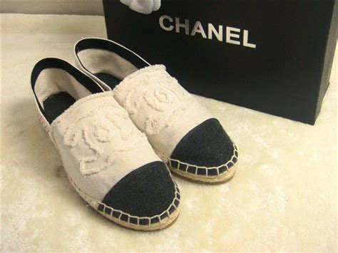 chanel flat shoes chanel canvas flat shoes dreaming of coco chanel