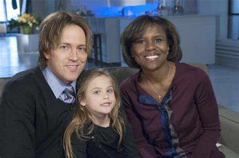 Larry Birkhead Blows Some Steam by Smith S Looks All Grown Up Now See