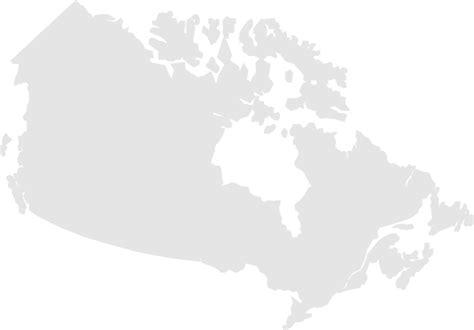 canada map vector free canada map clip at clker vector clip