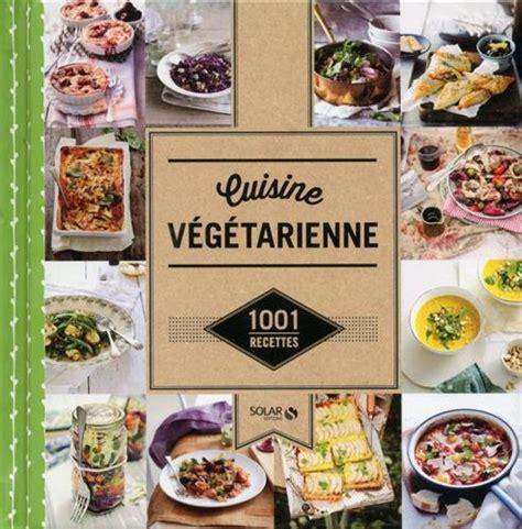 cuisine 馗onomique 1001 recettes read ebooks cuisine v 201 g 201 tarienne 1001 recettes