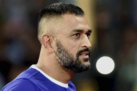 dhoni hairstyles hd images ms dhoni wallpapers 2018 hd photos latest images pictures