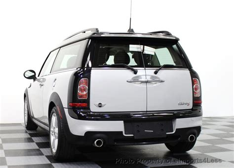 service and repair manuals 2012 mini cooper clubman regenerative braking 2012 mini clubman gas tank removal service manual 2012 mini cooper clubman driver airbag