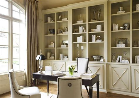 home office built ins built ins offices and libraries pinterest