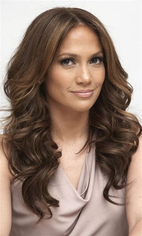 the hair color evolution of jennifer lopez best 25 jlo makeup ideas on pinterest