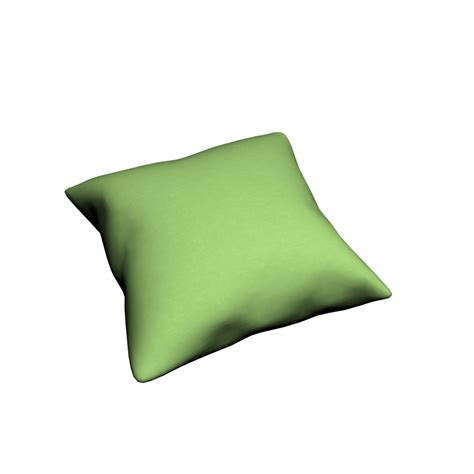 3d Room Design cushion design and decorate your room in 3d