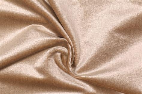 upholstery silk fabric schumacher venetian silk velvet italian made upholstery
