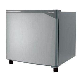 Harga Kulkas Portable Glacio harga toshiba xd7 gr n9p kulkas mini portabel glacio 70