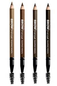 Good Drugstore Eyebrow Products Drugstore Eyebrow Pencils To Try Stylecaster