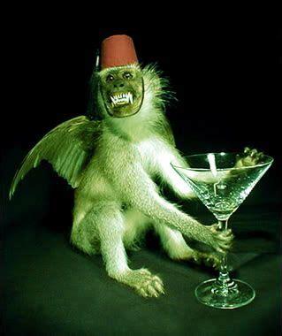 Flying Monkeys Meme - 86 best images about movie scene memes on pinterest