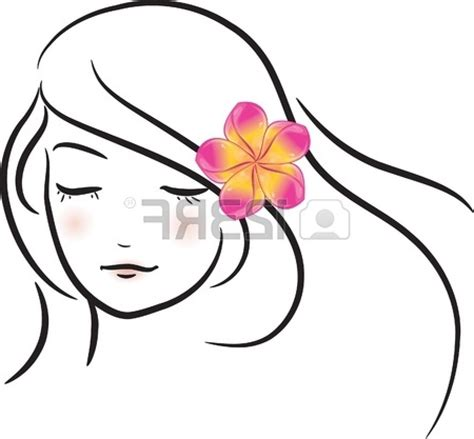 how to draw doodle flowers pictures easy flowers to draw drawing gallery