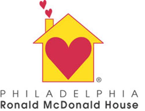 ronald mcdonald house philadelphia philly design home 2008