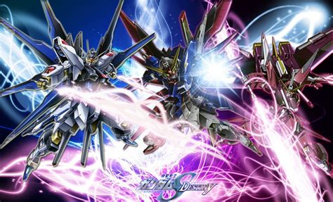 gundam wallpaper for mobile gundam seed wallpapers wallpaper cave