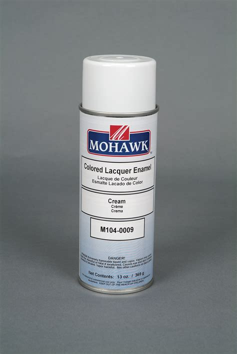 spraying lacquer finish on cabinets mohawk spray paint spray painting kitchen cabinets