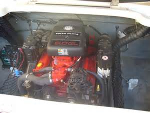 Volvo Penta 5 0 Gl Need Power Of Volvo 5 0 Page 1 Iboats Boating
