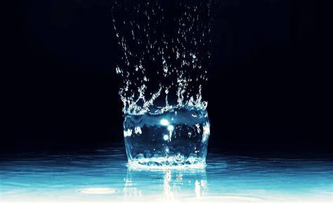 Wallpaper 3d Water | 3d water wallpaper weneedfun